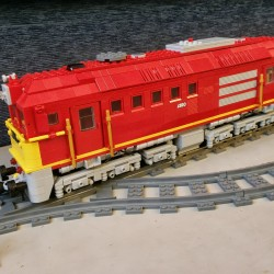 P8020059