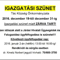 igazgatasi-szunet-2016-december-19-tol