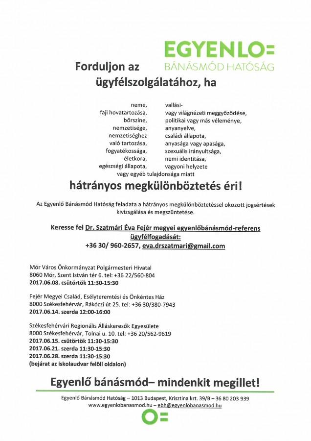 STac C22417061210540_0001