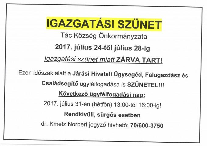 STac C22417072008371_0001