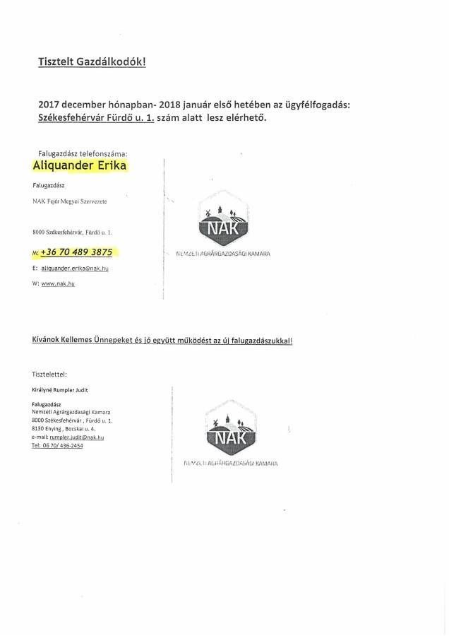 STac C22417120711140_0001