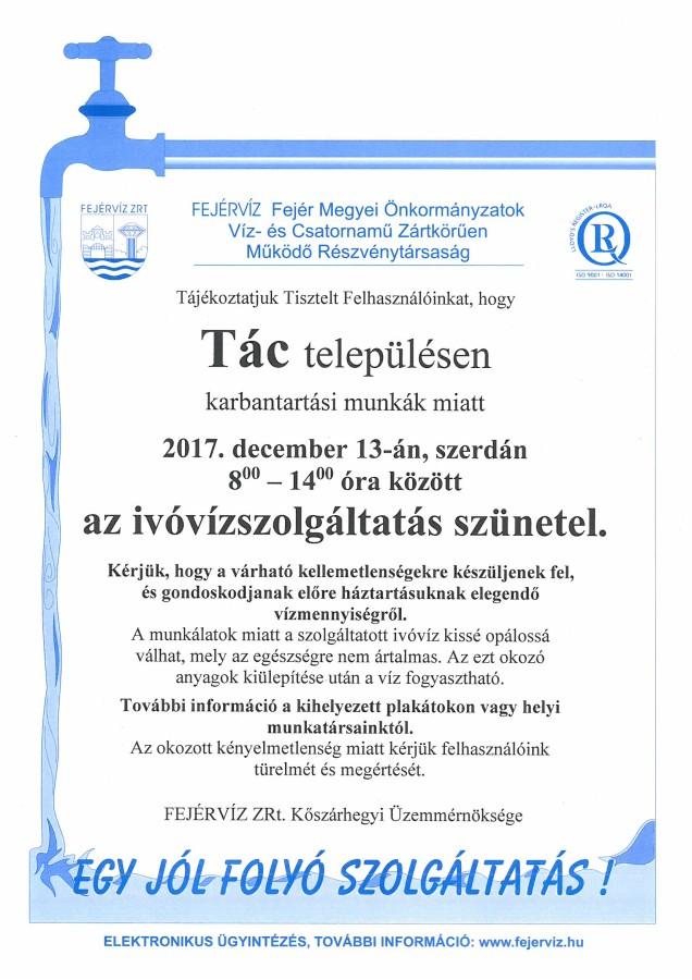 STac C22417120813200_0001