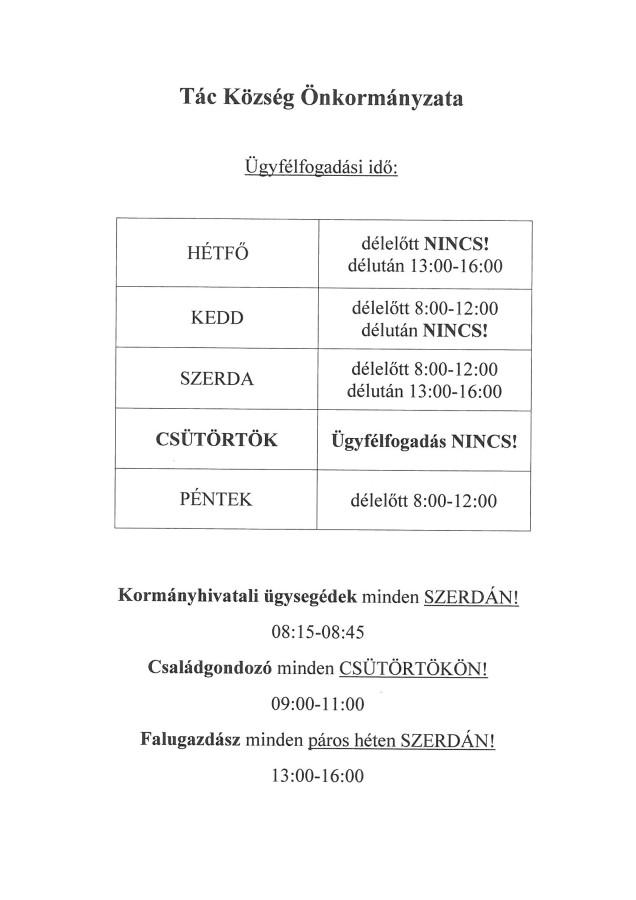 STac C22417121814240_0001
