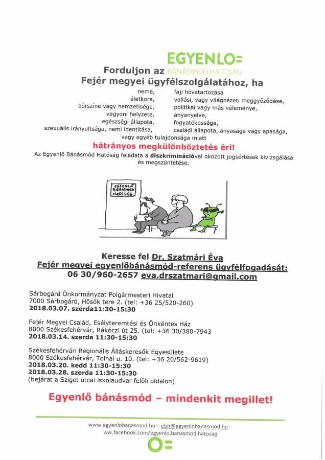 STac C22418030508210_0001