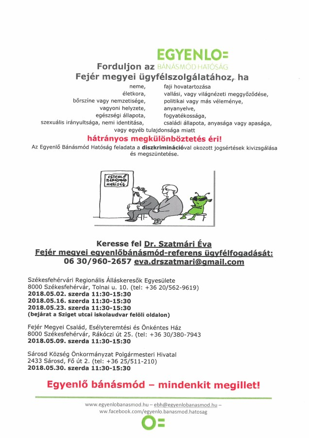STac C22418041209540_0001