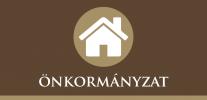 tác ikonok_onkorm_2