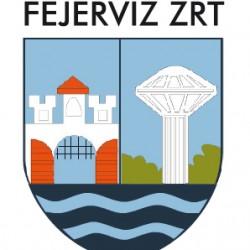 fejerviz logo