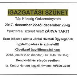 STac C22417121813550_0001