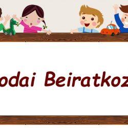 ovodai_bairatkozas